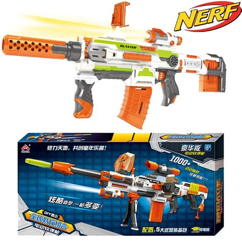 nerf car shooter 100 nerf car gun nerf u0027s newest blasters shoot