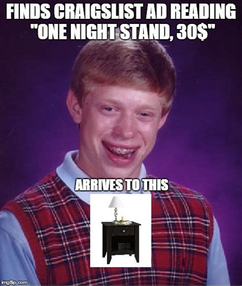 Meme Brian - bad luck brian www pixshark com images galleries with a bite
