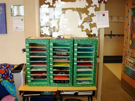 preschool mailbox mailboxes preschool classroom ideas 165