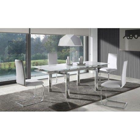 comprar mesas  gran variedad de muebles baratos en