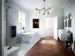 bathroom design trends 2013 all the bathroom design and colour trends for 2017 willbond