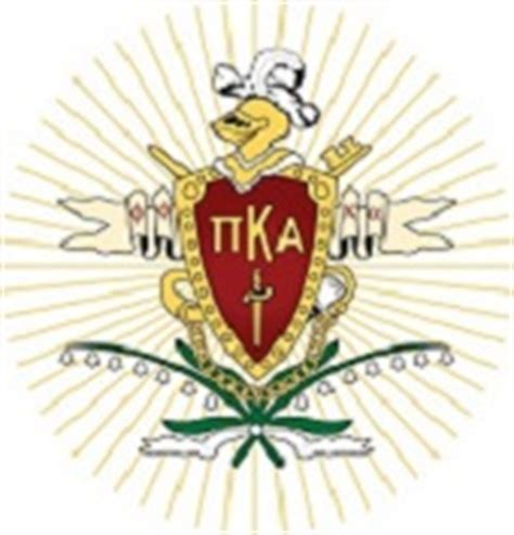 craig t nelson beta theta pi pi kappa alpha greek life university of arkansas