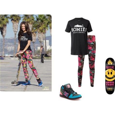 Best 25+ Zendaya outfits ideas on Pinterest | Zendaya style Zendaya fashion and Zendaya street ...