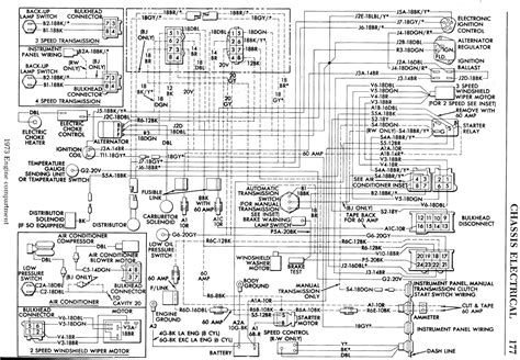 73 Challenger Wiring Diagram by B300 Fuse Diagram Wiring Library