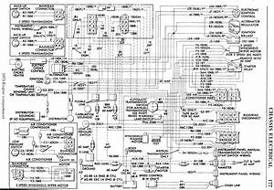 2000 Dodge Neon Engine Compartment Wiring Diagram