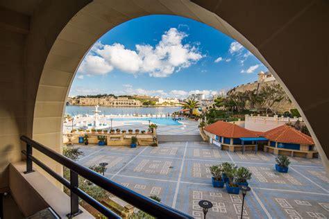 best hotels malta grand hotel excelsior malta valletta malta hotels best