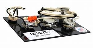 920d Custom Explorer T Upgraded 3