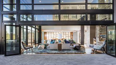 modera mosaic rentals fairfax va apartmentscom