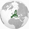 United States of Europe - Wikipedia