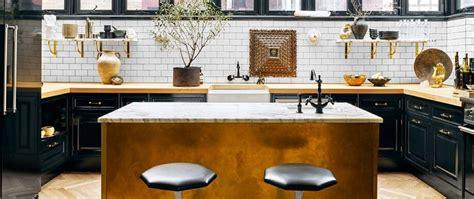 Interior Designer Jobs New York