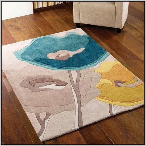 teal runner rug teal and yellow runner rug rugs home decorating ideas
