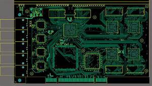 Printed Circuit Board Design Services  U2013 Asia Pacific