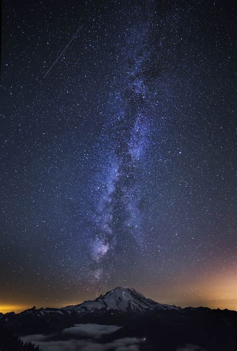 Astrophotography With Dslr Andy Porter Images