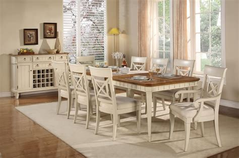 Decorating Ideas For Dining Room Country Dining Room Decorating Ideas Interiordesign3