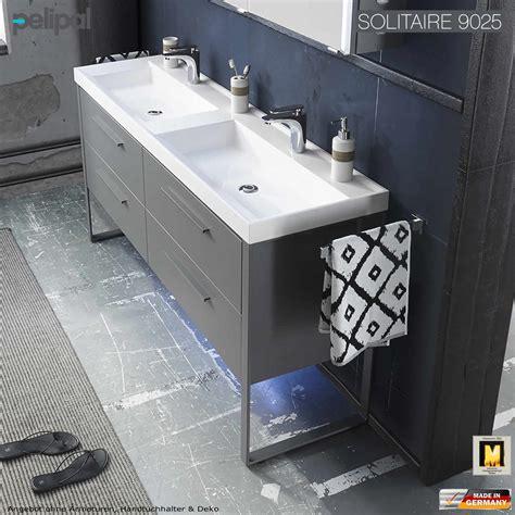 Waschtisch 160 Cm by Pelipal Solitaire 9025 Waschtisch Set 160 Cm Breite