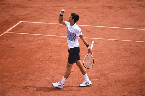 Rafael Nadal routs Stan Wawrinka for record 10th French Open – The Denver Post