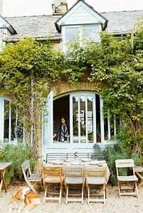Billiger Sichtschutz Für Garten : relaxsessel garten holz neuesten design ~ Indierocktalk.com Haus und Dekorationen