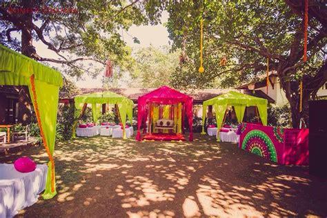 rajasthani mela theme mehendi mela party  wedding