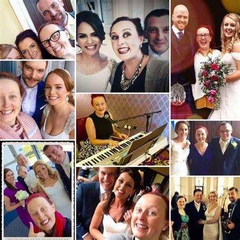 keara sheeran wedding  wedding ceremony