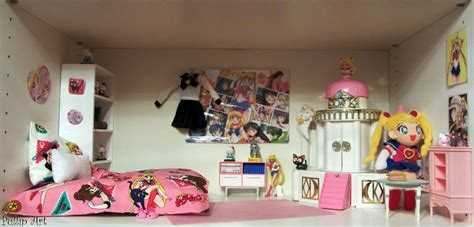 chambre kawaii awesome chambre japonaise photos design trends