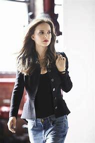 Rouge Dior Natalie Portman