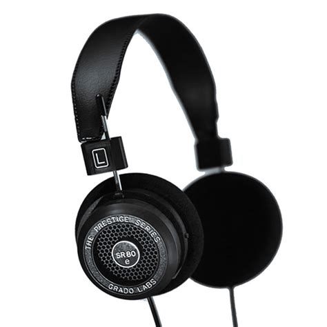 The Best Headphone by 17 Best Headphones 100 In 2016 Cheap Yet Quality