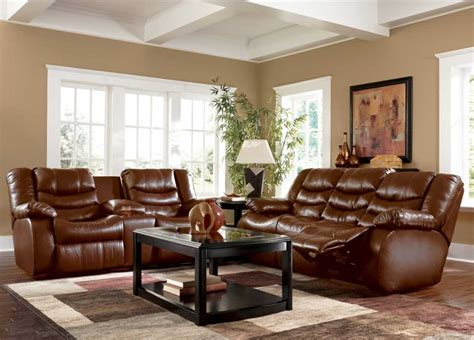 Brown Theme Paint Colors For Small Living Rooms Ideas