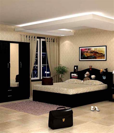 Fevicol Bed Design Book  Home Decoration Live