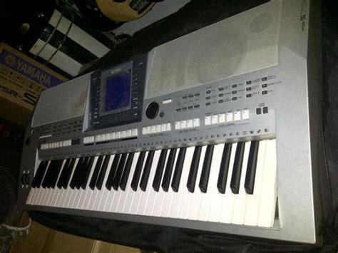 Harga Organ Merk Yamaha jual beli keyboard yamaha psr bekas harga murah bekas