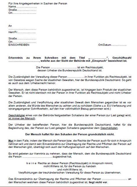 Nicht Vergessen Antraege Und Anzeigen Bei Behoerden by Owi Verfahren Nach Beschwerde Eines Menschen Eingestellt