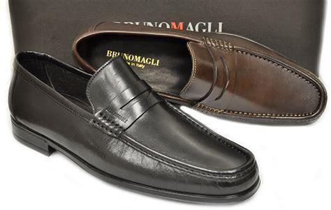 Sepatu Bruno Magli Made In Italy new bruno magli s shoes merola loafer made in