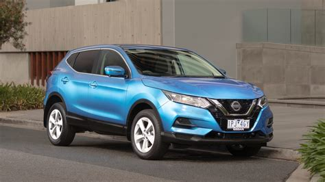 Nissan Qashqai 2020 Australia by Nissan Qashqai 2019 Pricing And Specs Confirmed Car News