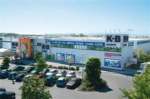 B Und K Winsen : k b e tech gmbh co kg cham bayern elektrotechnik hotfrog deutschland ~ Orissabook.com Haus und Dekorationen