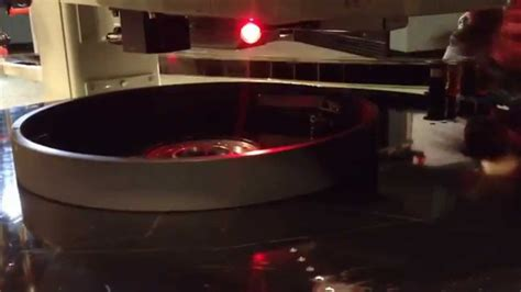 threading  imax mm projector youtube