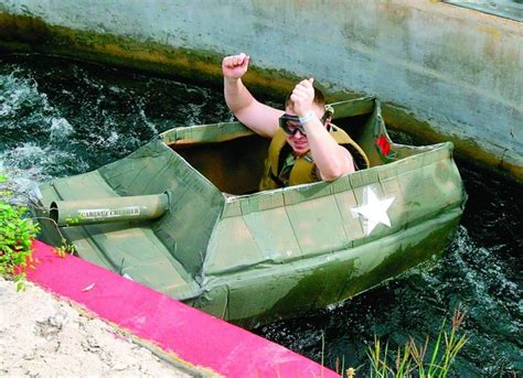 Cardboard Boat Race Fails by 44 Best Images About Cardboard Boat Regatta On