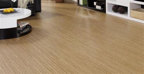 care of laminate floors coles fine flooring laminate mannington care and