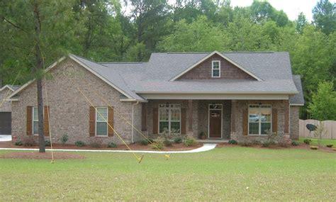 craftsman style ranch house plans craftsman style house craftsman style ranch house