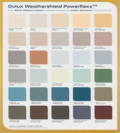 Painting Home Interior Cost Exceptional Berger Exterior Paint Catalogue Part 11 Exterior Berger Paints Color Shades