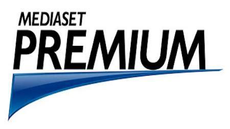 Mediaset Premium Sede Legale Disdetta Premium Club Ecco Il Modulo Da Stare Settimocell
