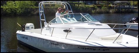 Fishing Boat Rentals North Myrtle Beach by Deep Sea Fishing Trips Charters In Myrtle Beach Sc