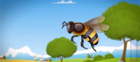 wie wird honig gemacht wie wird honig gemacht nils snake de bienen honig pbs