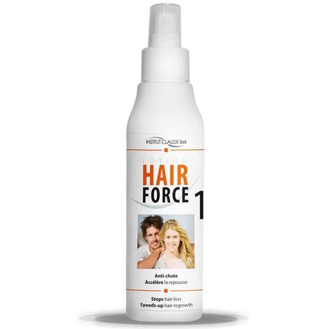 keratin haarbehandlung