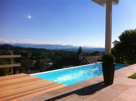how much does an infinity pool cost ideas infinity pool cost cheap inground pool zero edge pool