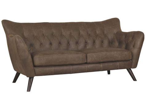 comment entretenir un fauteuil en cuir enlever odeur canape cuir 28 images nettoyer et entretenir un canap 233 ou fauteuil en tissu