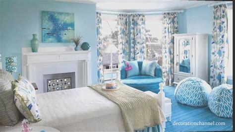 Unique Bedroom Decorating Ideas by Unique Bedroom Design Ideas For Creative Maxx Ideas