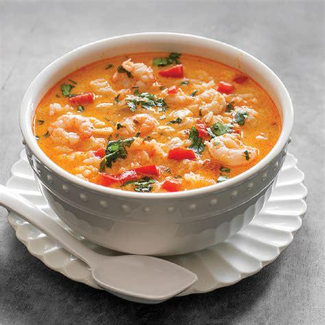 recipes soup homemade thai soup recipe young living blog
