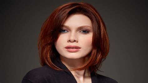 tips  styling medium length haircuts   faces