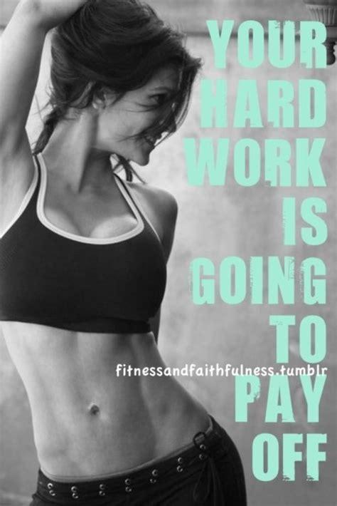 female fitness motivation posters  inspire