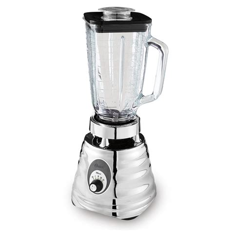 oster kitchen center accessories oster 174 classic series kitchen center blender at oster ca 3813