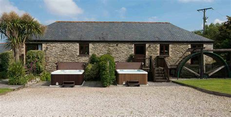 Tub Cottages by Cornwall Cottages With Tub Homes Indoor